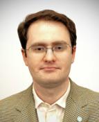 Рутенбург Дмитрий Григорьевич