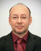 Шевчук Олег Евгеньевич