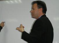 Стефан Виньятелли (Stephane Vignatelli)
