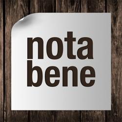 s-nota