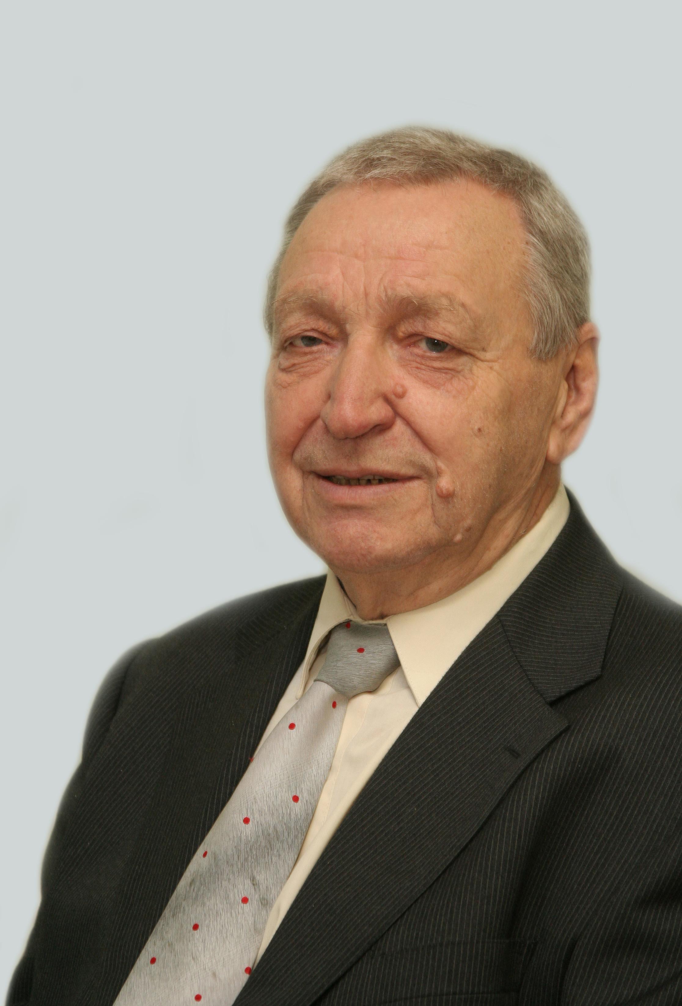 В.Л.Андрианов