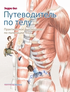 Путеводитель по телу