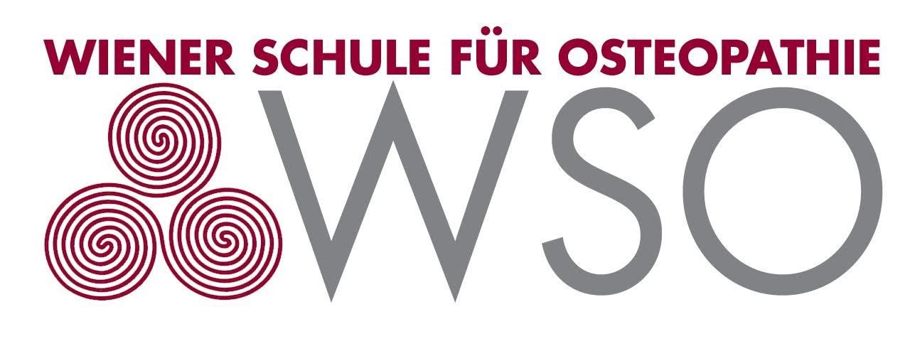 VIENNA SCHOOL OF  (Wiener Schule für Osteopathie)