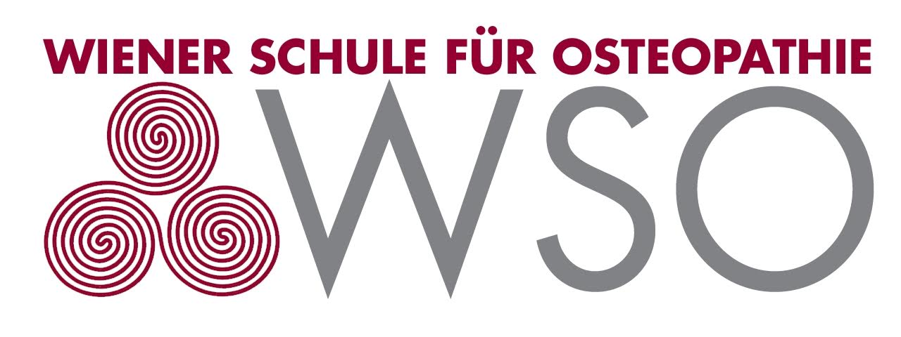 ВЕНСКАЯ ШКОЛА ОСТЕОПАТИИ (Wiener Schule für Osteopathie)