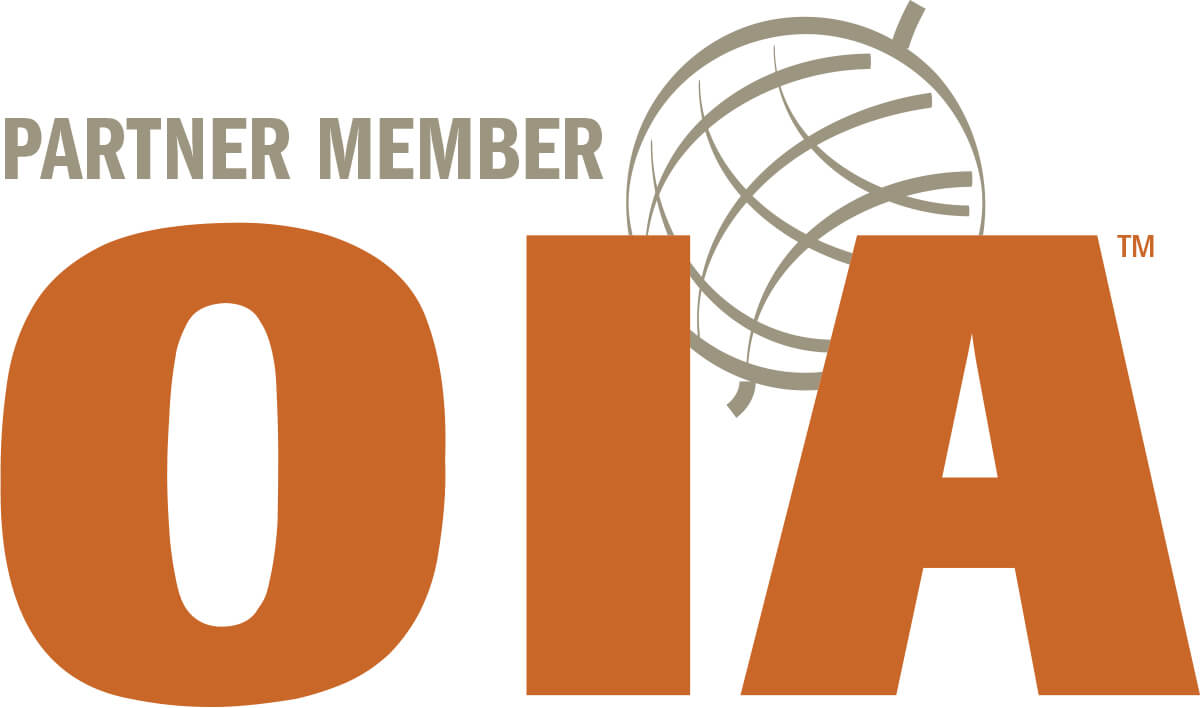 OIA (INTERNATIONAL OSTEOPATHIC ALLIANCE)